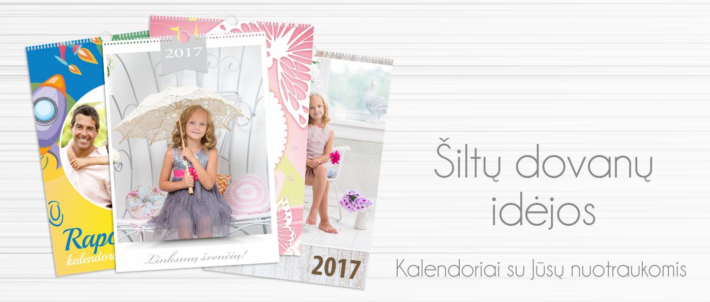 visi-kalendoriai